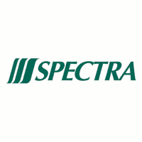Spectra Environmental Group?uq=8lCq2teR