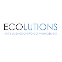 Ecolutions (IT services)