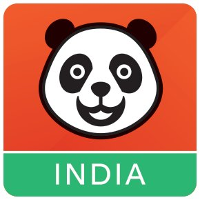 FoodPanda India?uq=UG6efJS6