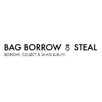 Bag Borrow or Steal