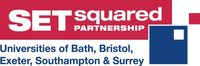 SETsquared Partnership