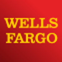 Wells Fargo Real Estate Investment