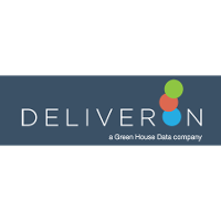 Deliveron Consulting Services