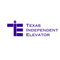 Texas Independent Elevator