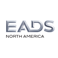 EADS North America Defense Test and Services