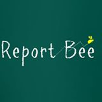 Report Bee Edusys?uq=w9if130k