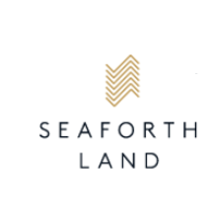 Seaforth Land