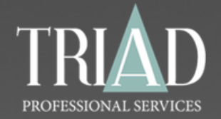 Triad Professional Services