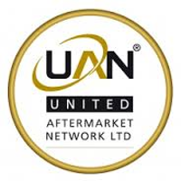 United Aftermarket Network