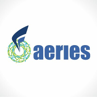 Aeries Financial Technologies?uq=kzBhZRuG