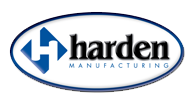 Harden Manufacturing