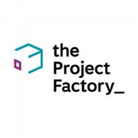 The Project Factory?uq=XnI5dm0O