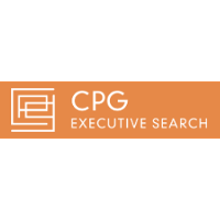 CPG Executive Search