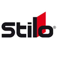 Stilo (Italy)?uq=w9if130k