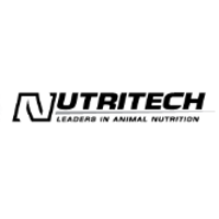 Nutritech International