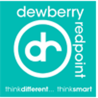 Dewberry Redpoint