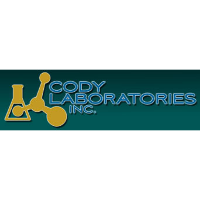 Cody Laboratories