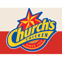 Church's Chicken?uq=UG6efJS6
