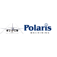 Polaris Machining