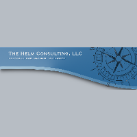The Helm Consulting