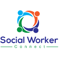 Social Worker Connect
