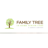 Family Tree Home Care Company Profile Acquisition