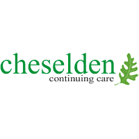 Cheselden
