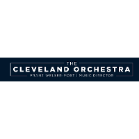 The Cleveland Orchestra and Musical Arts Association