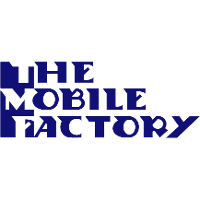 The Mobile Factory