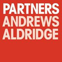 Partners Andrews Aldridge?uq=PEM9b6PF