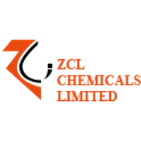 ZCL Chemicals