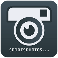 Sportsphotos.Com