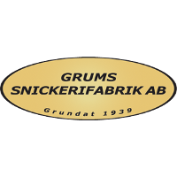 Grums Snickerifabrik