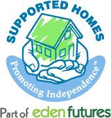 Supported Homes