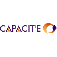 Capacite Infraprojects