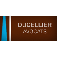 Ducellier Avocats