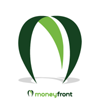 Moneymap Investment Advisors