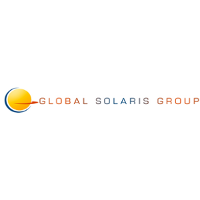 Global Solaris Group
