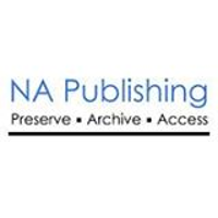 NA Publishing?uq=BoBgMMEs