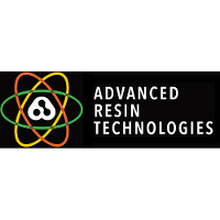 Advanced Resin Technologies