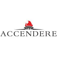 Accendere Knowledge Management Services