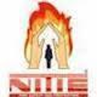 Nitin Fire Protection Industries