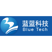 Blue Technology (China)