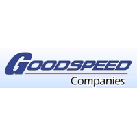 Re Goodspeed & Sons Distributing