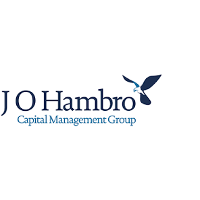 J.O. Hambro Capital Management