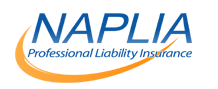 North American Professional Liability Insurance Agency