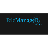 TeleManager Technologies