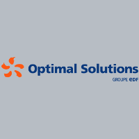 EDF Optimal Solutions