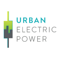 Urban Electric Power