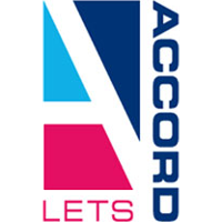 Accord Lets